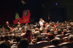 16.IX Teatro Leonardo da Vinci_SC_010 (MITO SettembreMusica) Tags: de teatro zoo da leonardo vinci paola giulia nervi allo delitto faveri