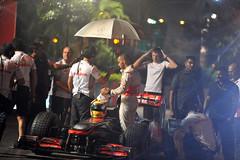 F1 Champion Lewis Hamilton visits Mumbai (E R) Tags: england india mercedes nicole hamilton lewis f1 monaco formulaone bombay british maharashtra vodafone cart mumbai sap brands motorsport bandra hugoboss fastcar burningrubber bkc mclarenmercedes f1car italiangrandprix maharshtra carsports englishracer mtdc lewishamilton speedfest f1race mmrda britishblack scherzinger bandrakurlacomplex worldno2 maharashtratourism mumbaistreet vodafoneindia aceracer vodafonemclarenmercedescar indianmotorsports vodafonespeedfest vodafoneeventinmumbai mp4seriescar lewishamiltoninmumbai lewishamiltoninindia pirellirubber britishformulaonedriver nicoleschwarzenegger mumbaif1 indianformulaone indiancarsports f1raceinindia mumbaicarsports englishf1driver lewishamiltonmumbai