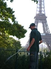 20120917 (☆_moyoco_☆) Tags: 建物 公園 フランス パリ 一人旅 201208 レンズmzuikodigital45mmf18