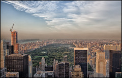 _SG_2012_09_0021_IMG_7345 (_SG_) Tags: park new york newyorkcity ny newyork public rock skyscraper canon lens eos is mark top centralpark central rockefellercenter center ii usm rockefeller ef topoftherock markii wolkenkratzer iloveny 24105 objektiv ilovenewyork publicpark f4l 24105mm canonef24105mmf4lis canonef24105mmf4lisusm ef24105 thecityneversleeps 24105usm 5dmarkii 5dii canon5dmarkii eos5dmarkii canon5dii canoneos5dii eos5dii usm24105ef ef24105canonusm