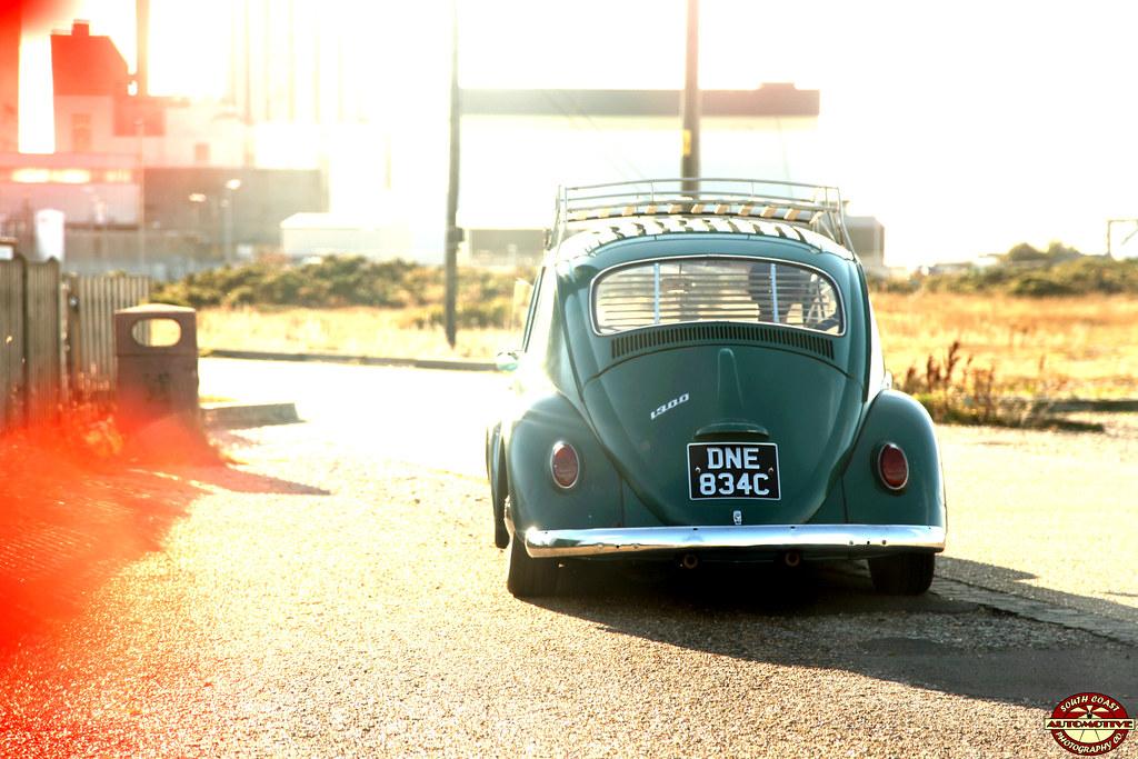 Java Amp Flash Aircooledbenny Tags Light Sun White House Green Classic Look