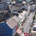 Caernarfon Castle_10