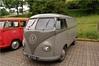 "BE-11-00 Volkswagen Transporter bestelwagen 1954 • <a style=""font-size:0.8em;"" href=""http://www.flickr.com/photos/33170035@N02/8016458795/"" target=""_blank"">View on Flickr</a>"