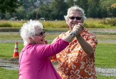 4th Annual Walk for Wishes (Skot Harder) Tags: maw redmond wishes wa wish gage wishing makeawish marymoorpark walkforwishes