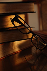 September 26, 2012 | {270:366} (flashfix) Tags: 365 365project 270365 270366 366project september262012 nikon nikond80 2012inphotos ottawa ontario canada books pages lines light goldenhour glasses paper hardcover novel reading read literature happinessis happinessisapileofunreadbooks sooc printgiveaway giveaway print flashfix flashfixphotography