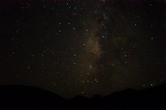 Milky Way Over Punta Willard (WideAngleWandering) Tags: mexico baja astrometrydotnet:status=solved astrometrydotnet:version=14400 nex5 sonynex5 astrometrydotnet:id=alpha20120954480734