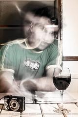 Here n' There (Marco Abud) Tags: brasil canon book football wine sony marco writer redwine futebol longaexposio abud w7 seleobrasileira sonyw7 absolutelyperrrfect marcoabudfotografia marcoabud abudesigner abudesignerfotografia
