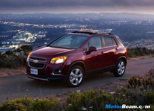2012-Chevrolet-Trax-SUV-08