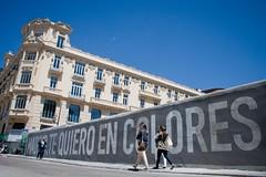 Madrid te quiero en colores_AlonsoMartinez