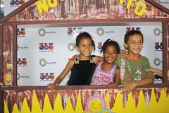 Natal de 365 Dias (onovojeito) Tags: natal criana doao solidariedade 365dias novojeito