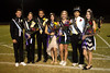 1209 Basha Homecoming Game-46 (nooccar) Tags: arizona football az highschool homecoming bhs chandler basha homecomingfootballgame chandleraz nooccar bashafootball photobydevonchristopheradams devoncadamscom devoncadamsgmailcom