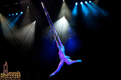 IMG_9428 (Fire The Canon ) Tags: flying wire hand circus rope atlanticcity nik tight straps balancing wallenda wallendas nikwallenda