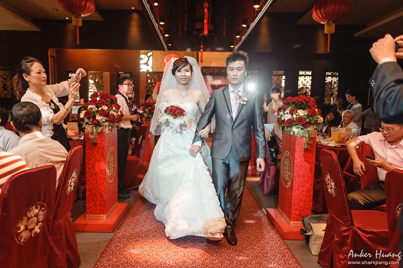 婚攝Anker 2012-09-22 網誌0059