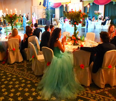 Gala dinner (E Pulejo) Tags: public guests dinner ball carpet hotel evening hall dance candles social scene event dresses tables elegant gala galadinner