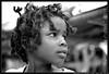 Enfant de Namibie -Children of Namibia ( Jean-Yves JUGUET ) Tags: africa sunset woman tree bird water landscape sand desert wildlife dunes dune lion zebra etosha himba sossusvlei namib specanimal mywinners