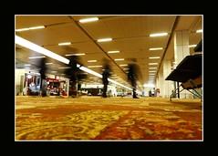 Terminal-T3- New Delhi