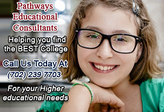Higher Education Consultants | Pathways Educational Consultants | (702) 239-7703 (Pathways Educational Consultants) Tags: white black men businessman cutout person three women african clr business africanamerican sq isolated teamwork py wbg businesswoman threepeople armscrossed businessperson isolatedonwhite sios highereducationconsultants