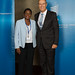 WIPO Director General Meets Antigua and Barbuda Minister of State