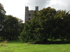 "Penrhyn Castle • <a style=""font-size:0.8em;"" href=""http://www.flickr.com/photos/81195048@N05/8064644607/"" target=""_blank"">View on Flickr</a>"