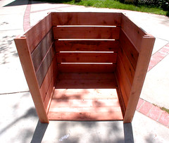 "Planter Box 3x3x3 - open • <a style=""font-size:0.8em;"" href=""https://www.flickr.com/photos/87478652@N08/8065369233/"" target=""_blank"">View on Flickr</a>"