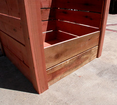 "Planter Box 3x3x3 - panels off • <a style=""font-size:0.8em;"" href=""https://www.flickr.com/photos/87478652@N08/8065369687/"" target=""_blank"">View on Flickr</a>"