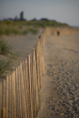prepare (nosha) Tags: ocean new sea usa beach beautiful beauty newjersey grove nj atlantic shore jersey monmouth monmouthcounty jerseyshore 2012 lightroom oceangrove 85mmf14 oceangrovenj nosha nikond600 oceangrovenewjerseyusa