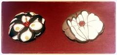 2012-10-07 23.30.55-2 (yavannna) Tags: manualidades alfileteros