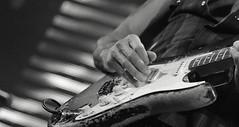 Richie Sambora (Brian Krijgsman) Tags: blackandwhite bw music film amsterdam rock photography concert nikon europe fotografie tour photos live grain band pop richie tuesday venue guitarist melkweg 2012 bonjovi soldout themax sambora iso12800 d3s briankrijgsman