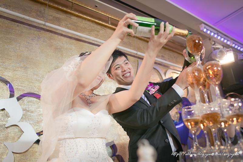 炳霖 依萍 結婚-0182.jpg
