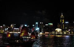 The Symphony of Lights Hong Kong 20.7.16 (19) (J3 Tours Hong Kong) Tags: hongkong symphonyoflights symphonyoflightshongkong