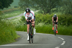 SJ7_9125 (glidergoth) Tags: tourofcambridgeshire cycling cycle race timetrial tt chrono