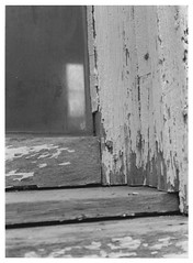 95000776-21 (nrhpphotos) Tags: welsh presbyterianchurch churchdetail