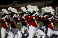 DCI_Brass Impact 2016 (60) (d-i-g-i-f-i-x) Tags: dci drumcorpsinternational brassimpact 2016 drum bugle competition performance marching summer kansas ks music drill santaclara vanguard
