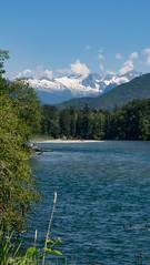 Skagit River Valley and Cascades-9 (RandomConnections) Tags: cascades northerncascades skagitcounty skagitriver washington concrete unitedstates us