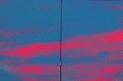 urban diptych VI (steven.jb) Tags: abstract abstraction abstracture abstracto abstractimages abstractexpression colour colourful boldcolour brightcolours colours urban street graffiti minimal minimalism minimalistic minimalisme