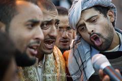 Yemeni-wedding (rowan545) Tags: bohra bruiloft jemen mannen