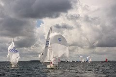 _VWO2418 (Expressklubben Rogaland) Tags: nmexpress seiling stavangerseilforening