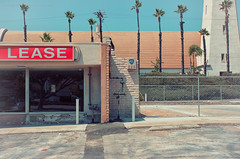 Discarded-1 (UnseenSight) Tags: sandiego sandiegocalifornia sandiegocounty california pentax pentaxk5 asahipentax ricoh urban urbanfragments urbandecay