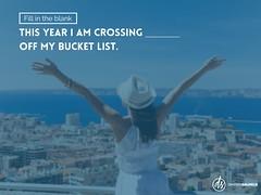 Attachment (Darren Salkeld) Tags: fillintheblank question poll engagement share comment answer bucketlist goals dreams culture life livinglife luxury thursdaythoughts