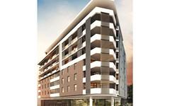 101/11-13 Hercules Street, Ashfield NSW