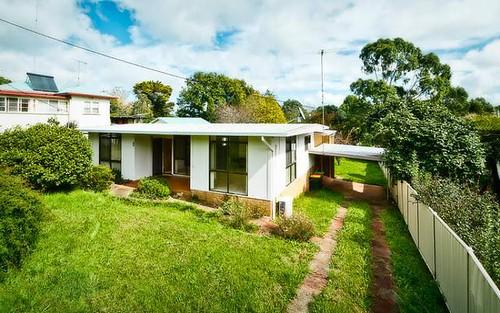 35 Myrtle St, Dorrigo NSW