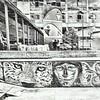 Color Palette Hanging Out Walking Around Streetphotography Brasília Graffiti Art Check This Out Taking Photos Brazil - Brasília - DF Pivotal Ideas Street Photography Samsung Galaxy S6 Enjoying Life Eyeemphotography Colors Of Life Grafiti Art Hello World P (alexandrealmeida6) Tags: colorpalette hangingout walkingaround streetphotography brasília graffitiart checkthisout takingphotos brazilbrasíliadf pivotalideas samsunggalaxys6 enjoyinglife eyeemphotography colorsoflife grafitiart helloworld photooftheday naturesdiversities blackandwhite blackandwhitephotography blackandwhitecollection blackandwhiteportrait
