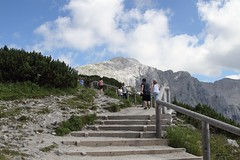 IMG_7889 (fab spotter) Tags: nid daigle kehlsteinhaus berchtesgaden obersalzberg hitler allemagne exterieur paysage transport berghof