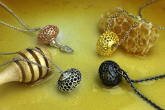 A-8893 (OHM Beads TW) Tags: botm hivemind ohm limited