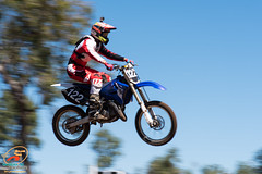 BC2_0098 (brc.photography) Tags: 122 bingeraweir bundaberg clubday d750 motocross rcmc interclub