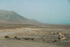 DSC_0068 (RD1630) Tags: fuerteventura summer sunny sun desert islands canary spain jandia nature sky landscape landschaft outside outdoor
