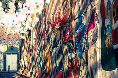 Nio de Cartagena (Jrme Olivier) Tags: 02thme 03conditiondeprisedevue 04graphisme americadelsur colombie couleurs amriquedusud carabes cartagne couleur lumire lumiredumatin