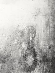 Time over (Luigi Foscale) Tags: minimalismo