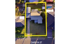 17 Daraya Street, Colyton NSW