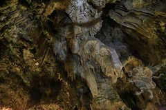 grotte Stiffe_019